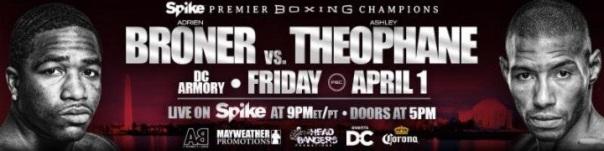 http://www.premierboxingchampions.com/broner-vs-theophane