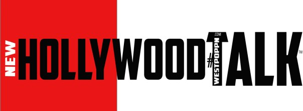 Red - OFFICIAL-BANNER-WESTPOPPN-HOLLYWOODTALK