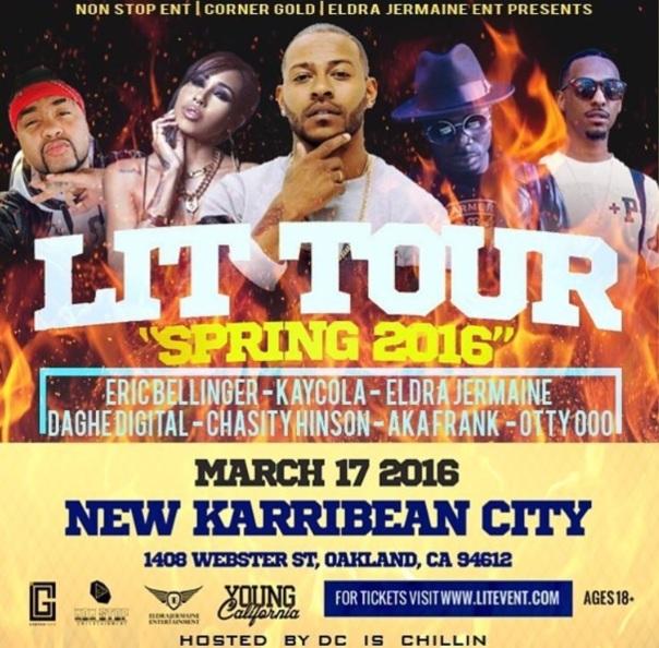 Lit Tour -spring 2016 - Westpoppn.com
