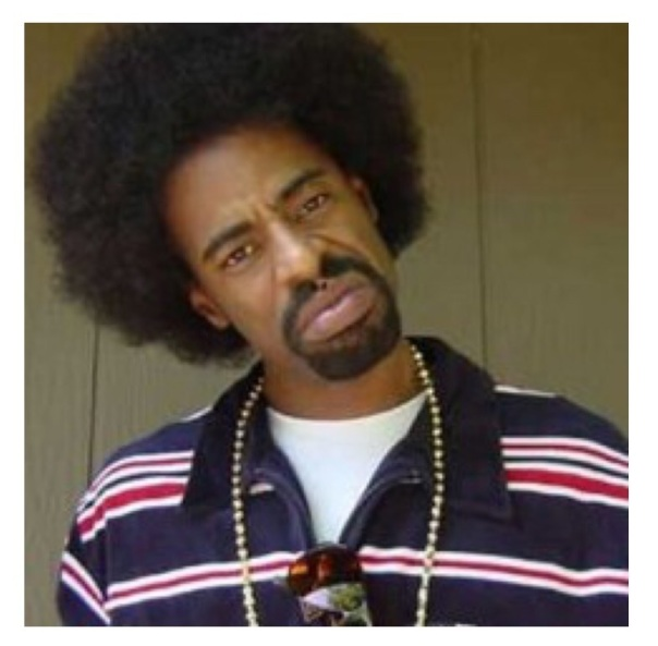 Mac Dre Documentary - by WETheWest on Westpoppn.com