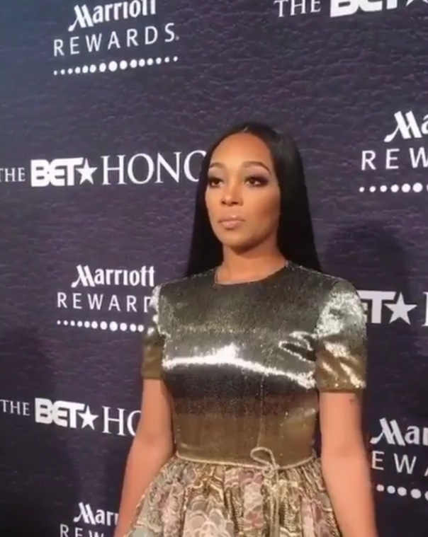 Monica brown - Westpoppn.com