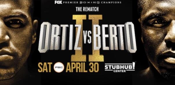 http://www.premierboxingchampions.com/ortiz-vs-berto