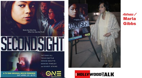Marla-Gibbs---Second-Sight-movie-Screening---Westpoppn.con