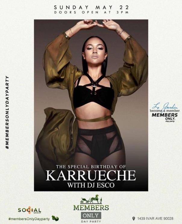 Karrueche- Westpoppn.con