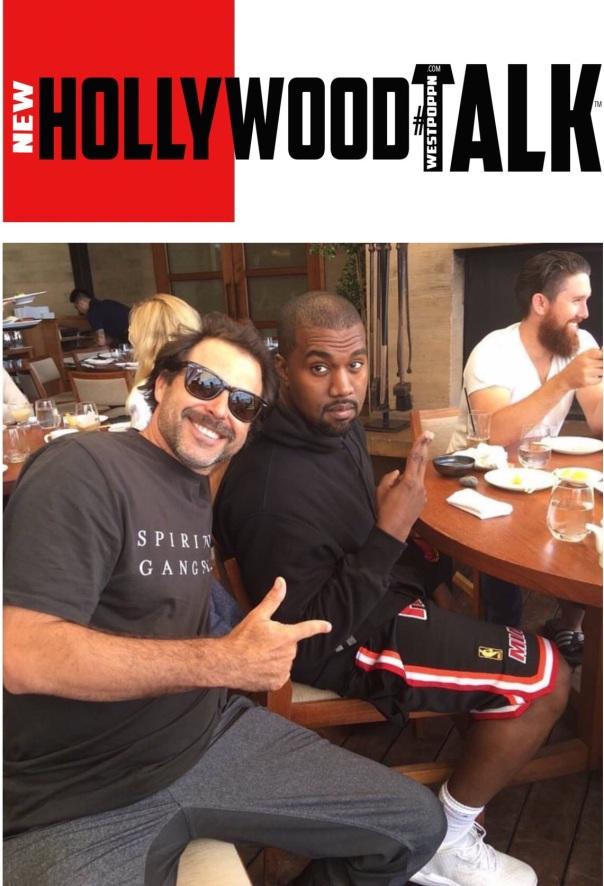 Kanye west #addidas