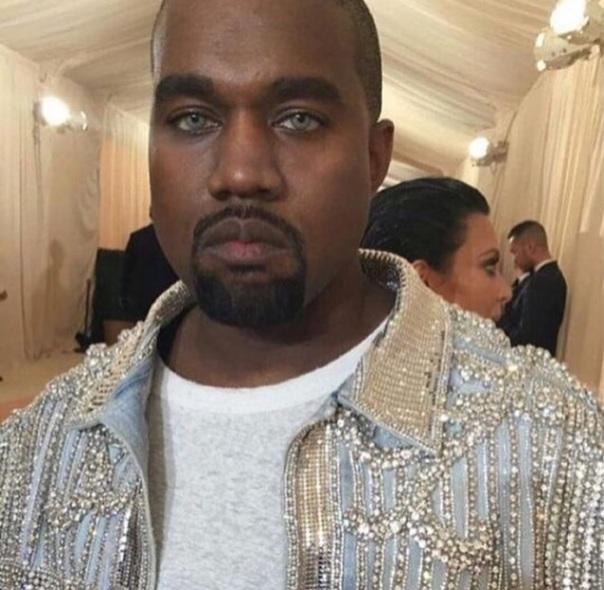 Kanye west - Westpoppn.com