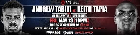 http://proboxinginsider.com/andrew-tabiti-vs-keith-tapia-friday-showtime/