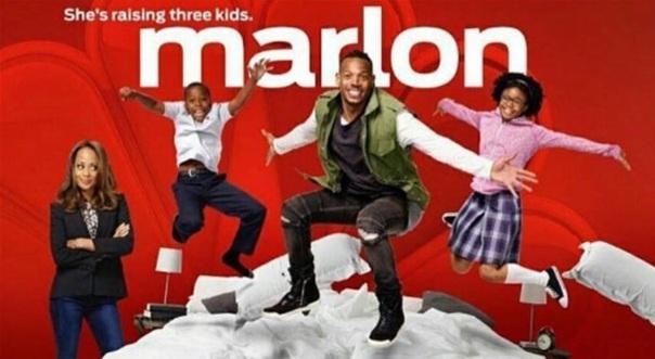 Marlons (reality TV show) - Westpoppn.xom