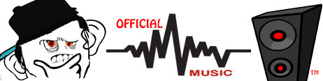 OFFICIAL-MUSIC-Logo---westpoppn-1