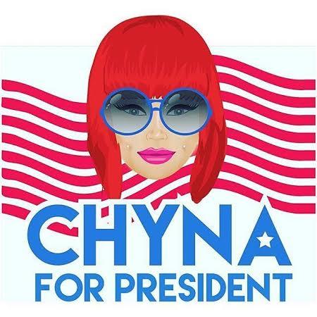 blac chyna CHYMOJI APP - westpoppn.com