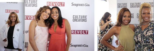 BET CULTURE CREAYORS BRUNCH- WESTPOPPN.COM