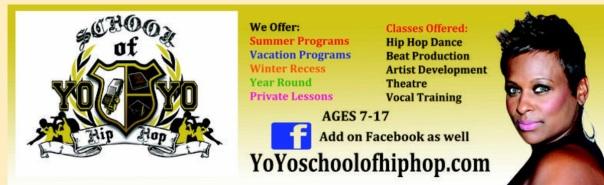 YoyoschoolOfHipHop - WESTPOPPN.com