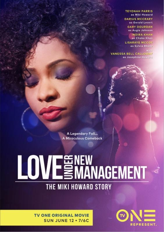 Westpoppn Hollywood- love under new management movie - TVone