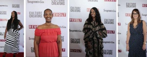 Revolt---Culture-Creators-BRUNCH--Westpoppn.com