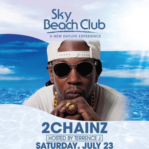 2chainz -sky beach club -WESTPOPPN.COM