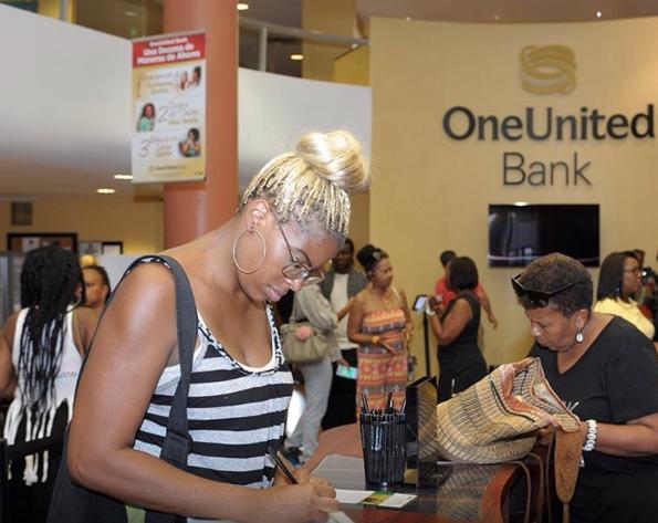 #BlackbankMattersLA -Event WEstpoppn.com