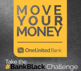 OneUnited Bank - westpoppn.com