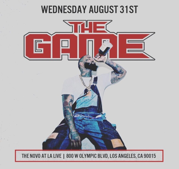 The game performing - WESTPOPPN.com