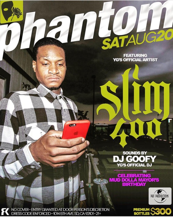 slim400 =WITH DJ GOOFY -WESTPOPPN.COM
