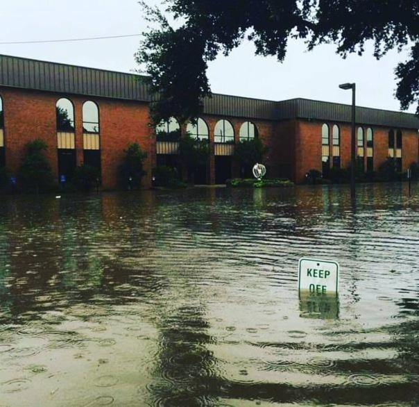 new orleans, Louisiana flood - WESTPOPPN.COM