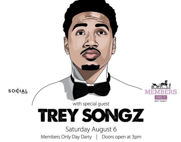 trey songz - sincere show - westpoppn.com