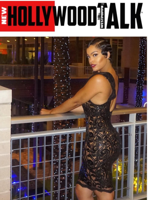 Meghan james - WESTPOPPN.com