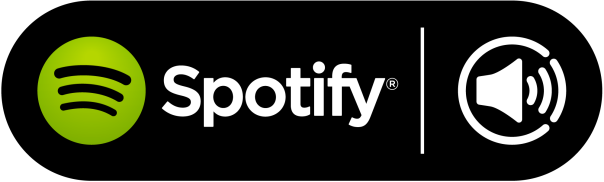 spotify-connect-compatibility-sticker-primary-light-listen