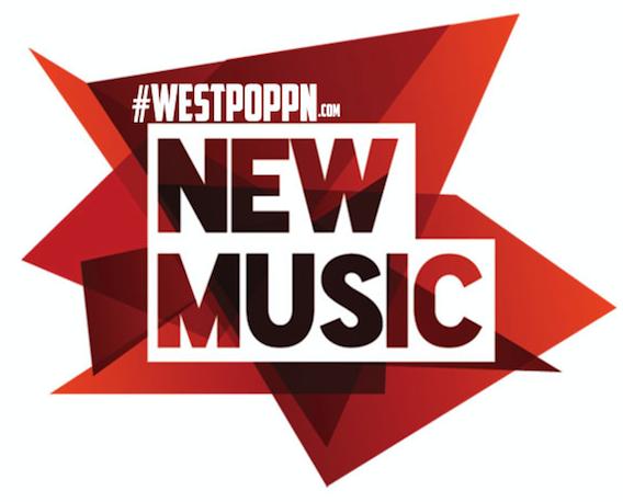 westpoppn-new-musicTM Logo