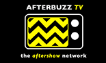 afterbuzz_tv_logo