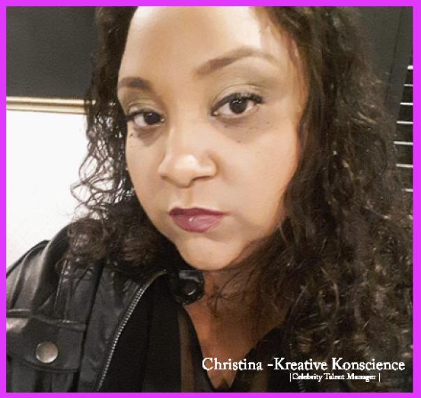 christina-diggz-management-kreative-konscience-ent-westpoppn-com