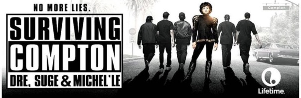 Surviving COMPTON October 15th, #LIFETIME - WESTPOPPN.com