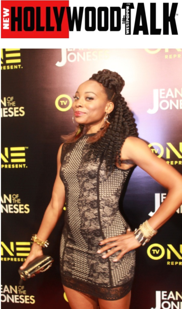 erica-ash-jean-of-the-joneses-westpoppn-com