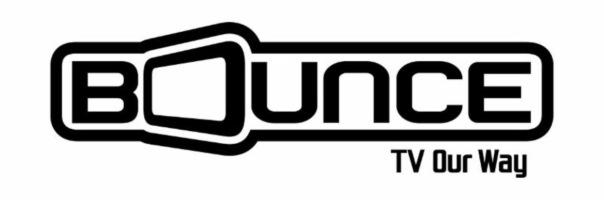 Bounce TV -