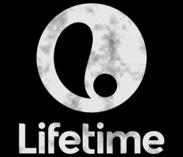 Lifetime Tv Network - Westpoppn.com