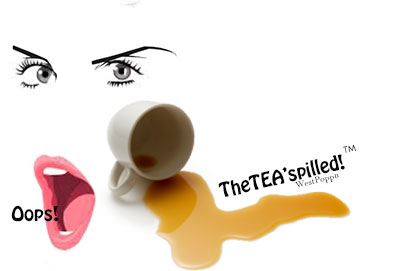 oops-the-tea-spilled-logo-copyright-westpoppn-com