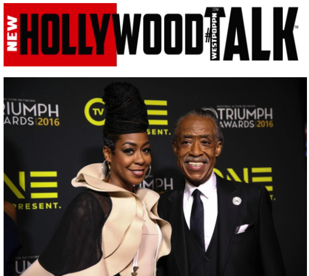 tichina-arnold-hosted-the-triumph-awards-alonsided-wal-sharpton-westpoppn-com