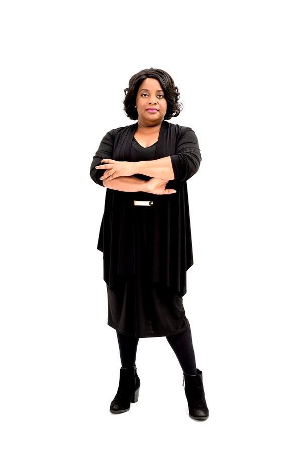 Sherri Shepherd JEAN OF THE JONESES - WESTPOPPN.COM