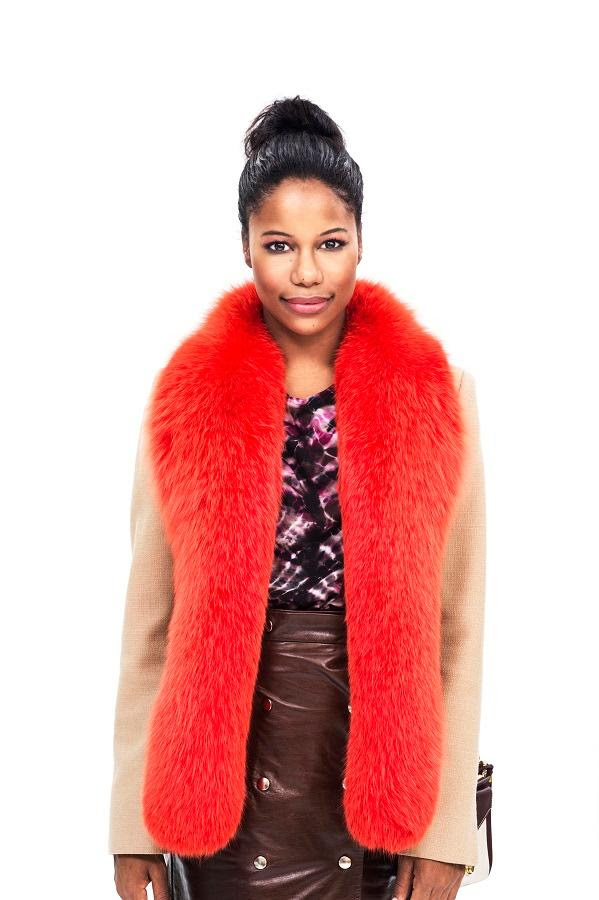 Actress Taylour Paige (hit the floor| Jean of the Joneses) WESTPOPPN.COM