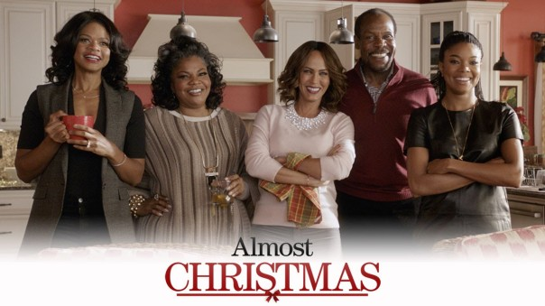 almostchristmas-paid-ad