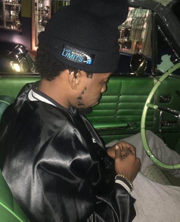 Rapper Currency - Westpoppn.com