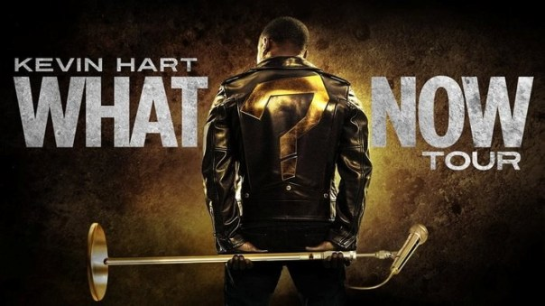kevinhart-what-now-ad-westpoppn
