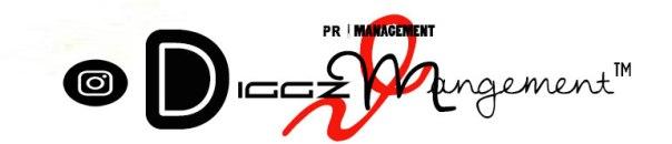 diggz-management-logo-2 (c) 2016 Christina M.)