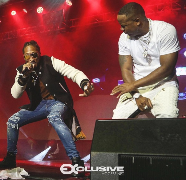Future and yo Gotti -Westpoppn.com