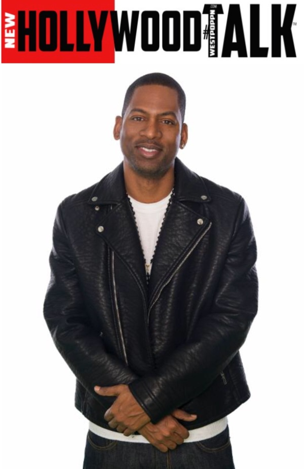 Tony rock new dating game show on TVONE - Westpoppn.com