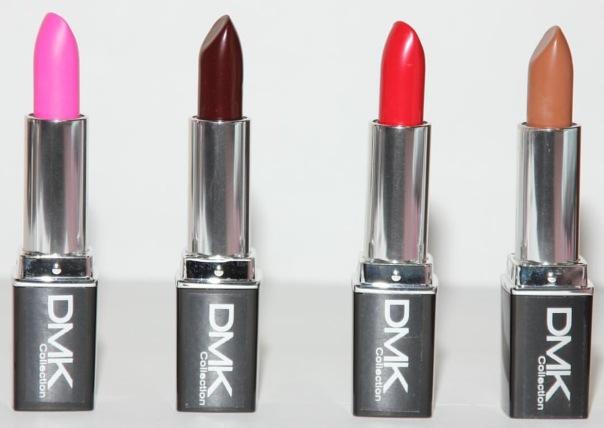 Celfie Cosmetics - Westpoppn.com