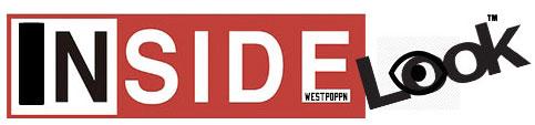 Westpoppn Logo- inside-look-logo-tm-transparent-w-westpoppn-logo