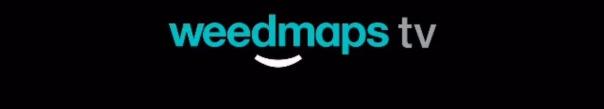#WEEDMAPS - Westpoppn.com