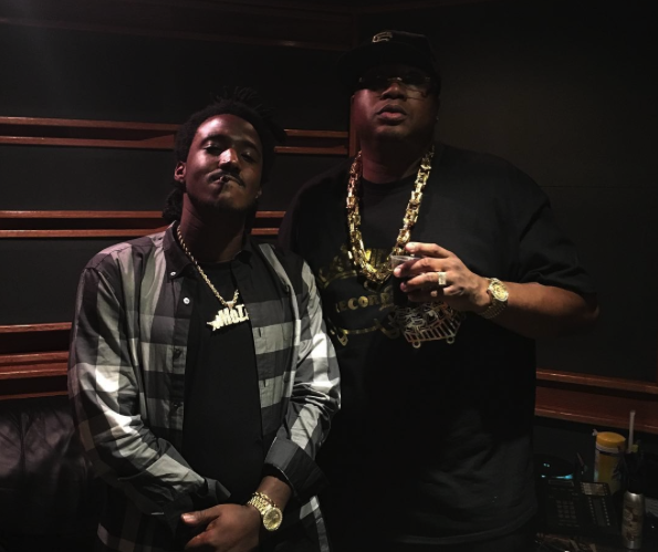 mozzy-and-e40-westpoppn-com