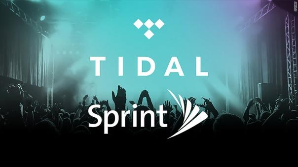 sprint-tidal-780x439