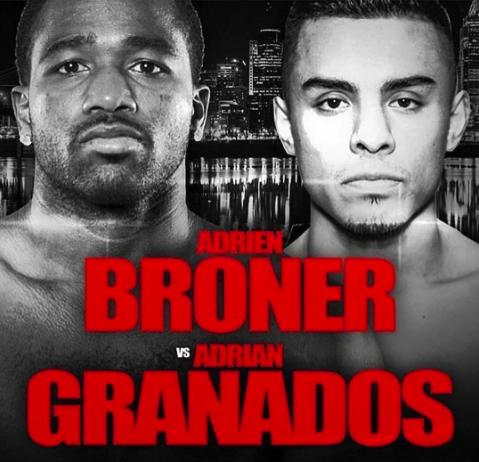 adrien-broner-vs-granados-feb-18th-westpoppn-com
